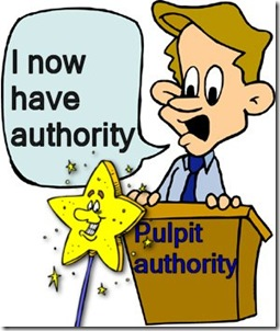 authority2