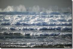 ocean_waves-1230