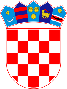 604px-Coat_of_arms_of_Croatia_svg