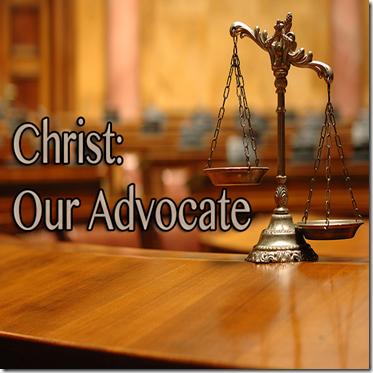 Christ-Advocate560